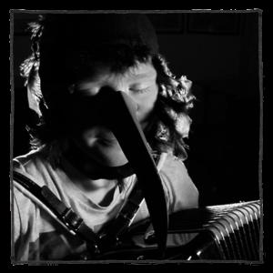 Film Wolfgang-Amadeus-Mozart-Schule