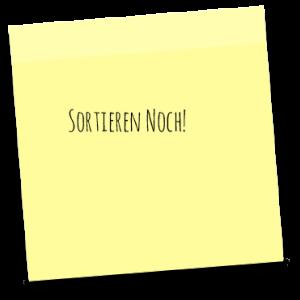 platzhalter_archiv